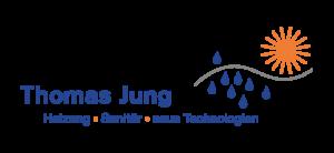 Thomas Jung